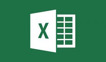 Atelier Excel E1 - Excel efficace au quotidien