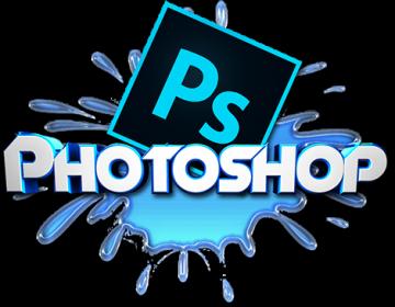 Bien débuter avec Photoshop