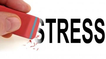 Apprendre à apprendre 5 - Le stress