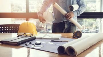Diplôme fédéral de directeur/directrice des travaux (bâtiment / génie civil) 2021 - 2023 - INSCRIPTIONS OUVERTES