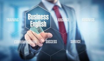 Anglais B2-BEC Vantage - Business English