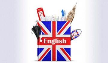 Anglais A2-KET (Key English Test)