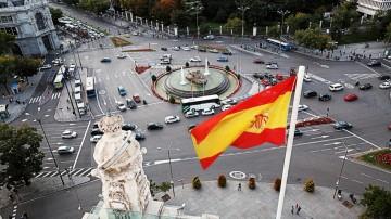Espagnol – moyen