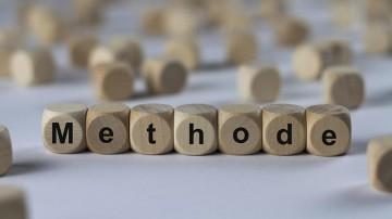 Apprendre à apprendre 2 - Méthodologies d'apprentissage