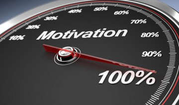 Module 4 : Motivation