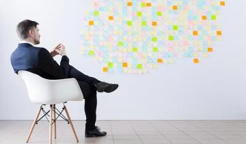 Séminaire pour évaluer votre entreprise