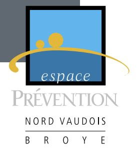 Espace Prevention