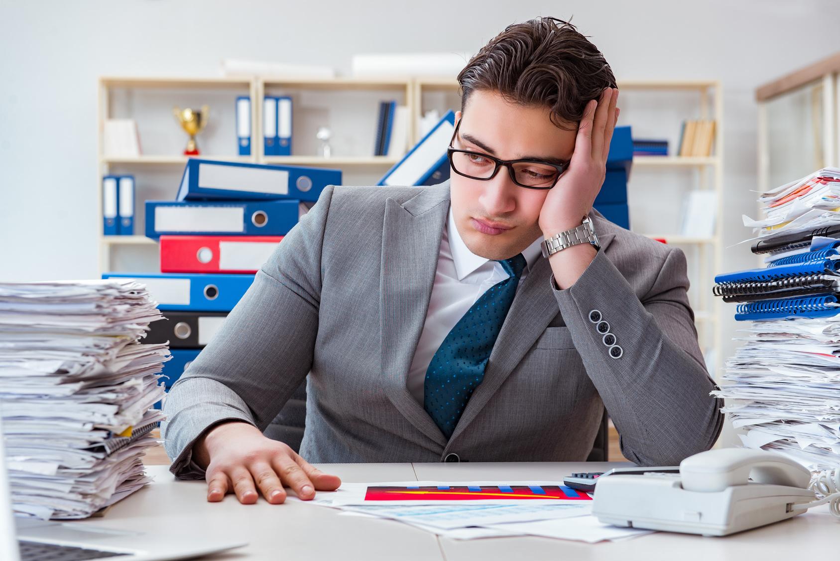 Comment améliorer votre productivité (2) ? La matrice Eisenhower